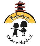 BabuNani – Kinder in Nepal e.V.