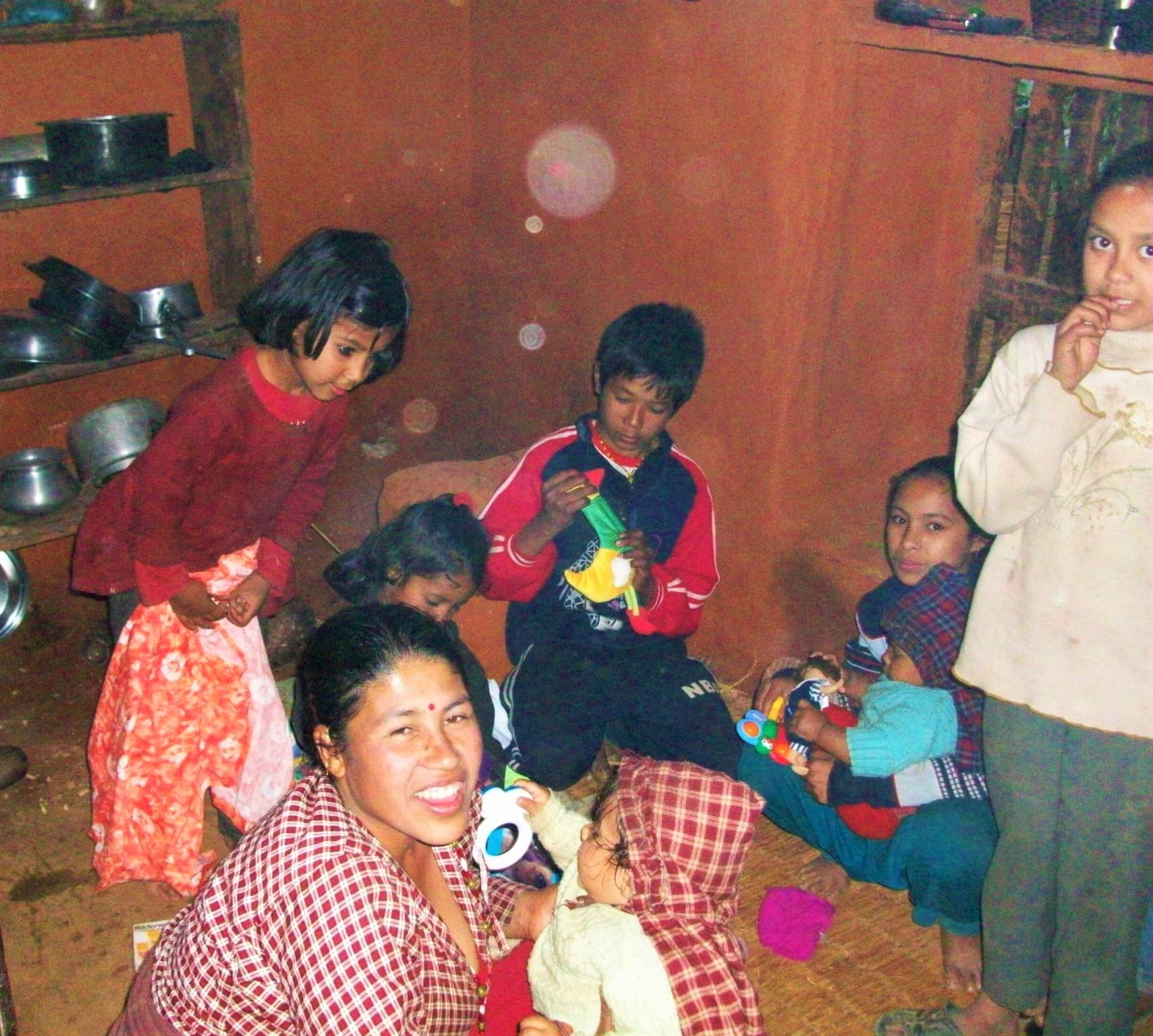 nepal-588-2